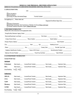 Printable medical bill reimbursement letter format - Edit, Fill ...