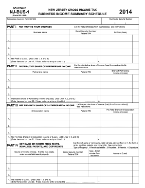 business tax form 1040 - Edit & Fill Out Top Online Forms ...