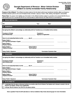 Bill of sale form arkansas affidavit of inheritance of a for Department of motor vehicle forms