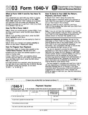 form mi 1040 v payment voucher 2015