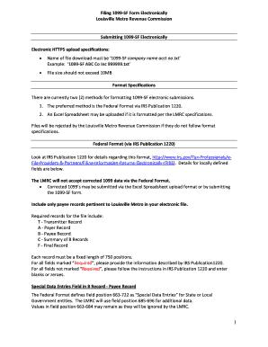 Standard Form 701 Fillable Pdf