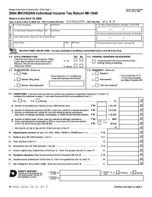 usps airmail label 19b - Fillable & Printable Online Forms Templates