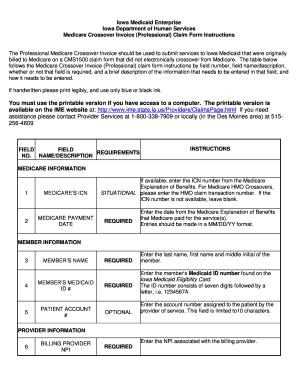 image about Medicaid Application Texas Printable named medicaid program printable - Edit, Fill, Print
