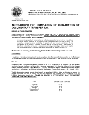 how to get tax file number declaration forms