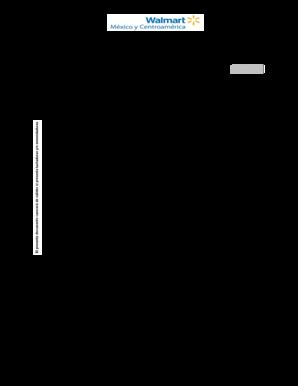 66896697 Walmart Printable Application Form on walmart application print out, walmart job application form online, walmart application printable version, walmart job application fill out, walmart employment application, walmart job application printable off,
