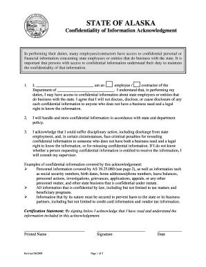 Editable Employee Handbook Acknowledgement Form Doc Fillable - Employee handbook acknowledgement form template