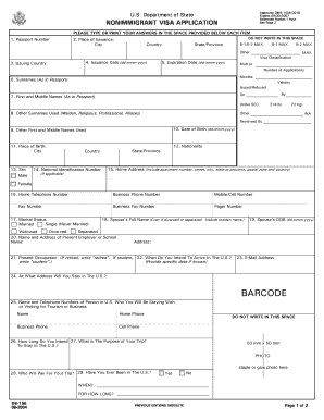 Printable Military fiance form - Fill Out & Download Top Rental ...