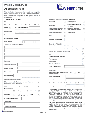 Service Level Agreement Between Two Companies Uk Edit Fill Print