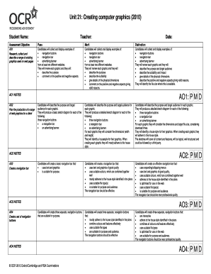 creating a diagram examples - Fill Out Online Documents for Local