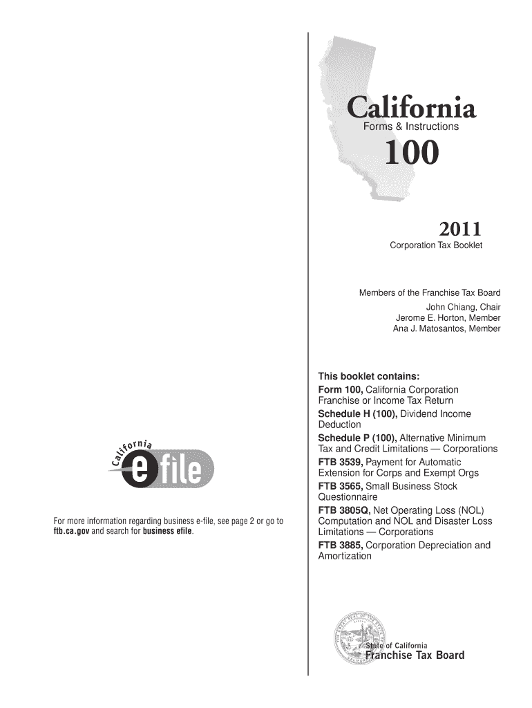 California Forms Amp Amp Fill Online Printable Fillable