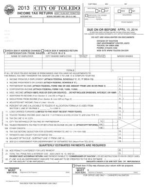 Maryland form 510 k 1 instructions