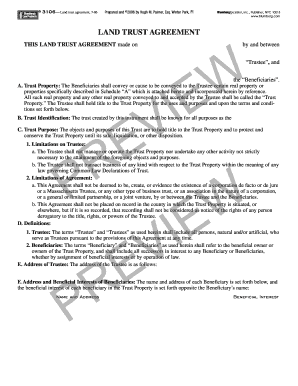 How to write a land trust writing cover letter for catholic school teacher job