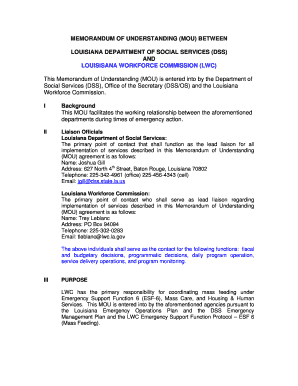 Fillable mou contract sample edit print download form memorandum of understanding mou between spiritdancerdesigns Image collections
