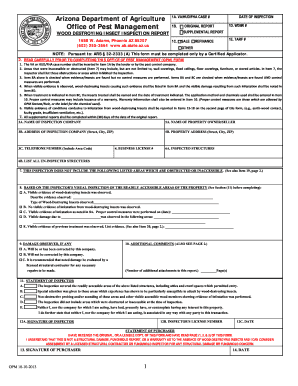 Fillable Online Form Wdiir W O Graph Revised 10 10 13 Doc