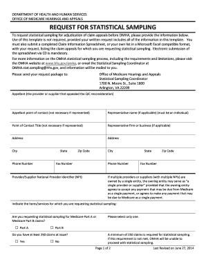 Sample template download - Edit, Fill, Print & Download Online ...
