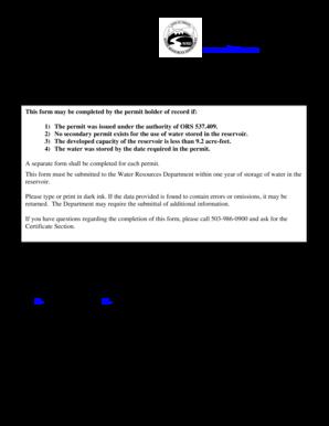 Form Fam 27 Program 078 Fill Online Printable Fillable Blank Pdffiller