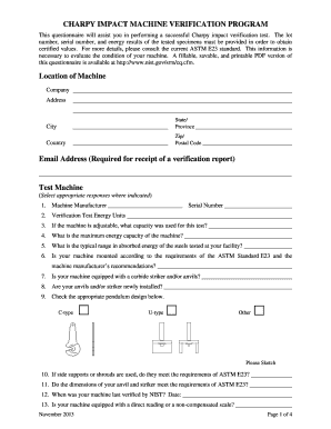 free printable estimate forms