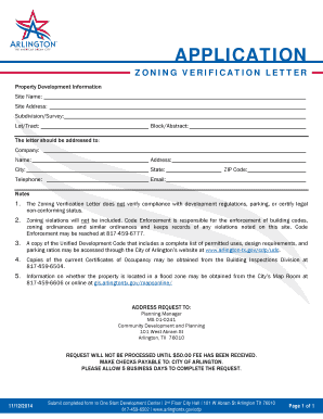 Letter In Ms Word Format Edit Fill Out Online Templates