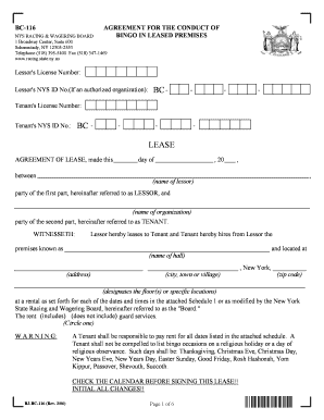 Printable Nwmls Form 68 Lease Rental Agreement Fill Out Download