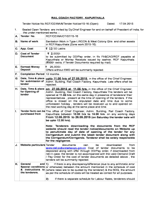 13 Printable sample resume for senior management position Forms and