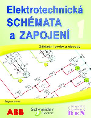 Elektronicka Schemata A Zapojeni Pdf Fill Online Printable