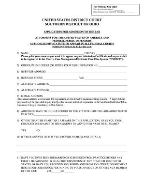 nj courts login - Edit, Fill, Print & Download Best Online