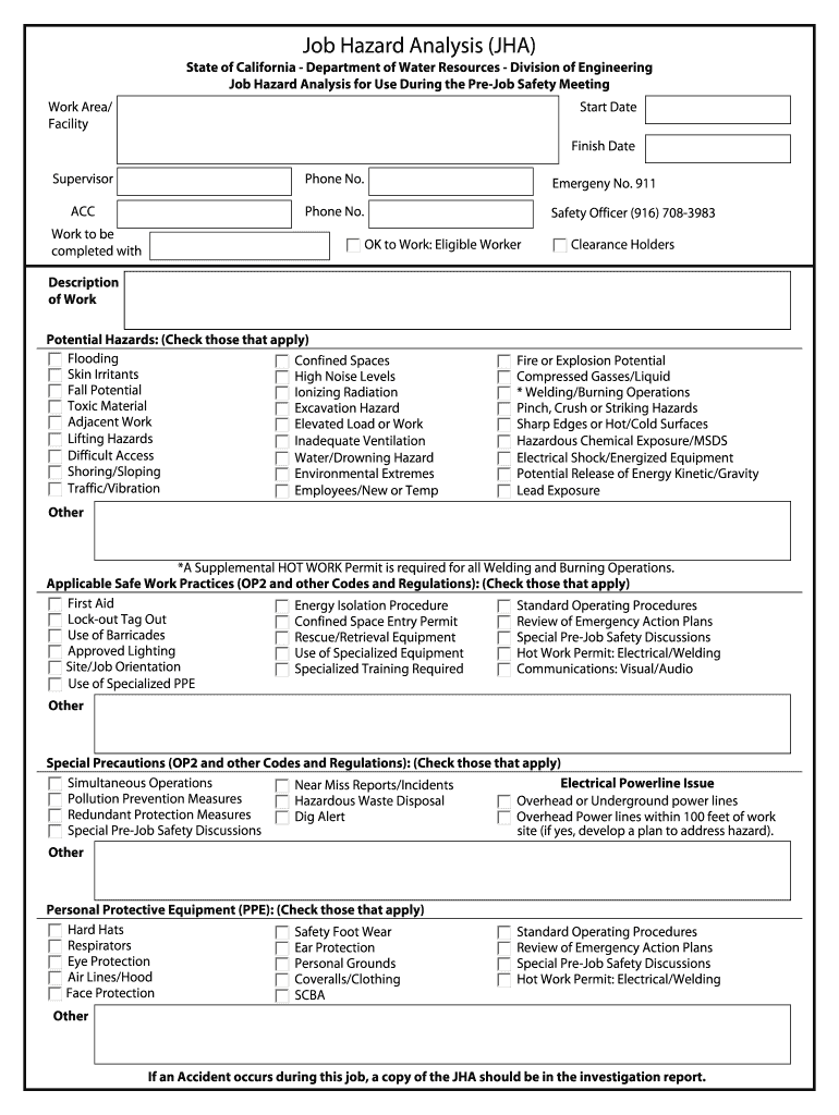 large Job Application Form For Electrician on blank generic, free generic, part time,
