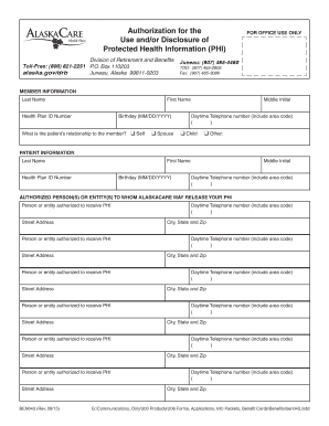 Printable authorization letter to get medical records edit fill authorization letter to get medical records authorization for the use andor disclosure of protected health thecheapjerseys Images