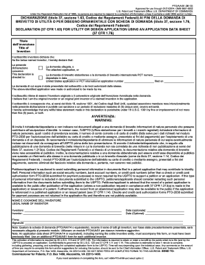 Editable aia contract documents free - Fill Out, Print