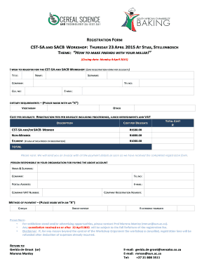 70255415 Sa Navy Application Forms on for old, form for, federal credit union,