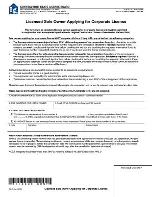 70300889 Sacramento State Application Form on university housing, riverview hall, logo png, university football, track field, herky hornet,