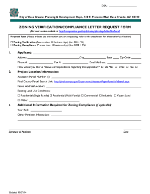 Printable Letter Of Agreement Format Fill Out Download Top