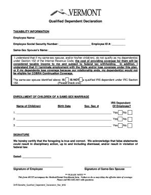 restaurant manager performance evaluation form