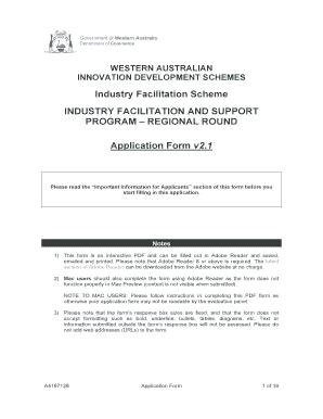 Tut Application Form Pdf