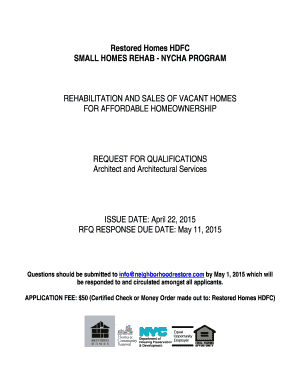 nycha application online Forms and Templates - Fillable ...