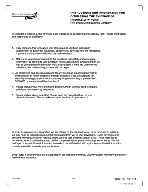Fillable Online EOI Form.pdf - the home page... Fax Email Print ...