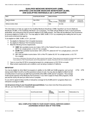 Mc14a Form - Fill Online, Printable, Fillable, Blank | PDFfiller