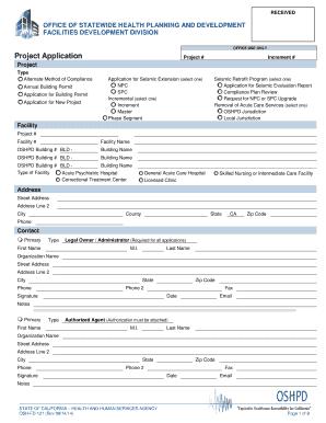 masala udyog project report pdf