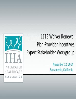 us waiver renewal application form