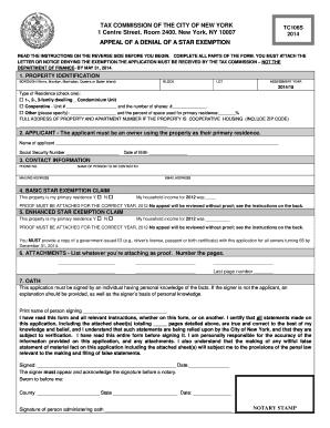 new qmaths 11b pdf download