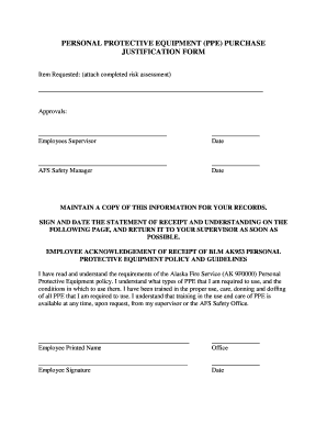 12 Printable Equipment Purchase Agreement Template Forms