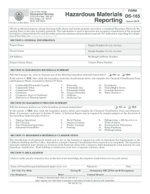 ds 160 form pdf h1b