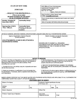 Printable new york county uncontested divorce checklist fill out new york county uncontested divorce checklist solutioingenieria Choice Image