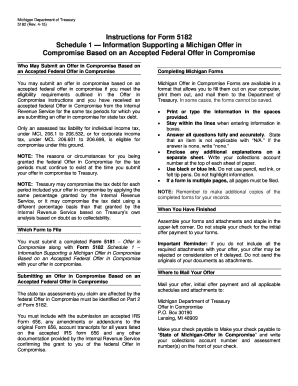 Editable electrical engineer job description in construction