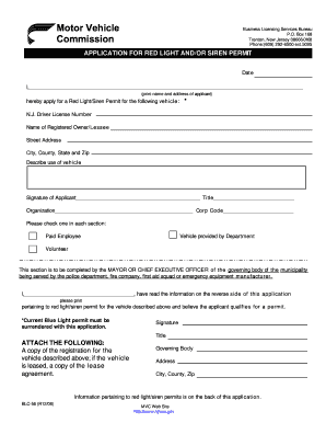 red rooster application form pdf