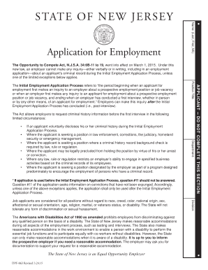 bill of sale form the state of oklahoma employment application