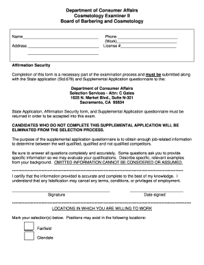 Printable Military Veteran Resume Examples