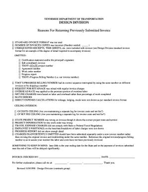 Editable Transportation Invoice Format In Word Fill Out Print - Transportation invoice template