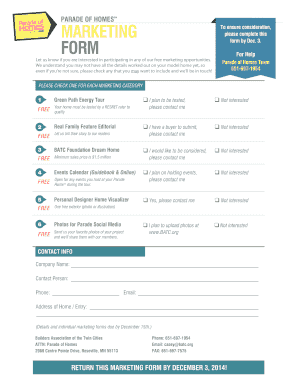 Editable Used car buyers guide window sticker - Fill Out Best ...