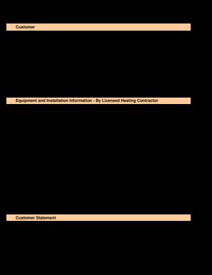 enbridge application for natural gas service pdf